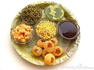 Indian food pani puri download from over 50 million high quality indian food pani puri download from over 50 million high quality stock photos forumfinder Images