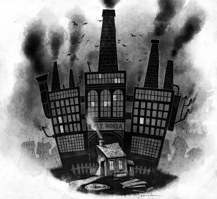 city / Buildings inspiration