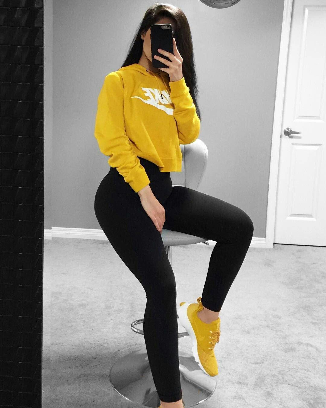 adidas leggings pinterest