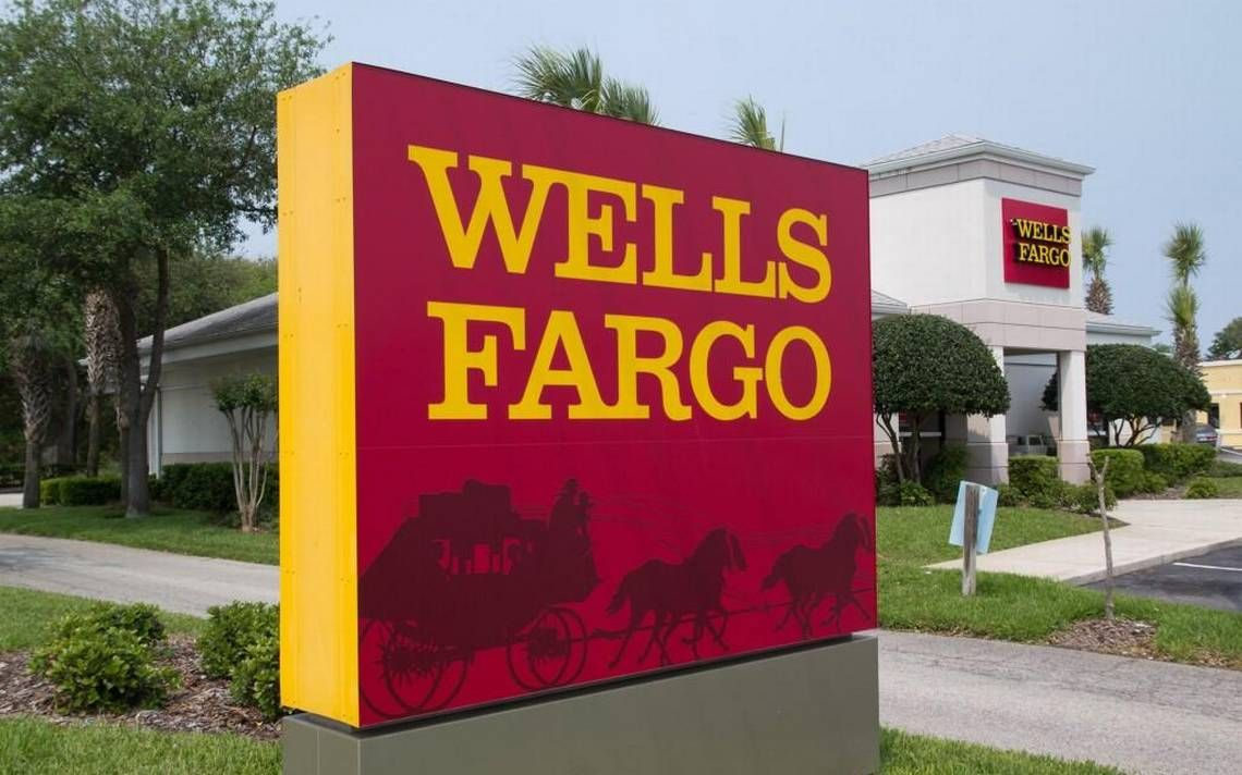 Wells Fargo S Auto Insurance Debacle Might Earn You A Refund