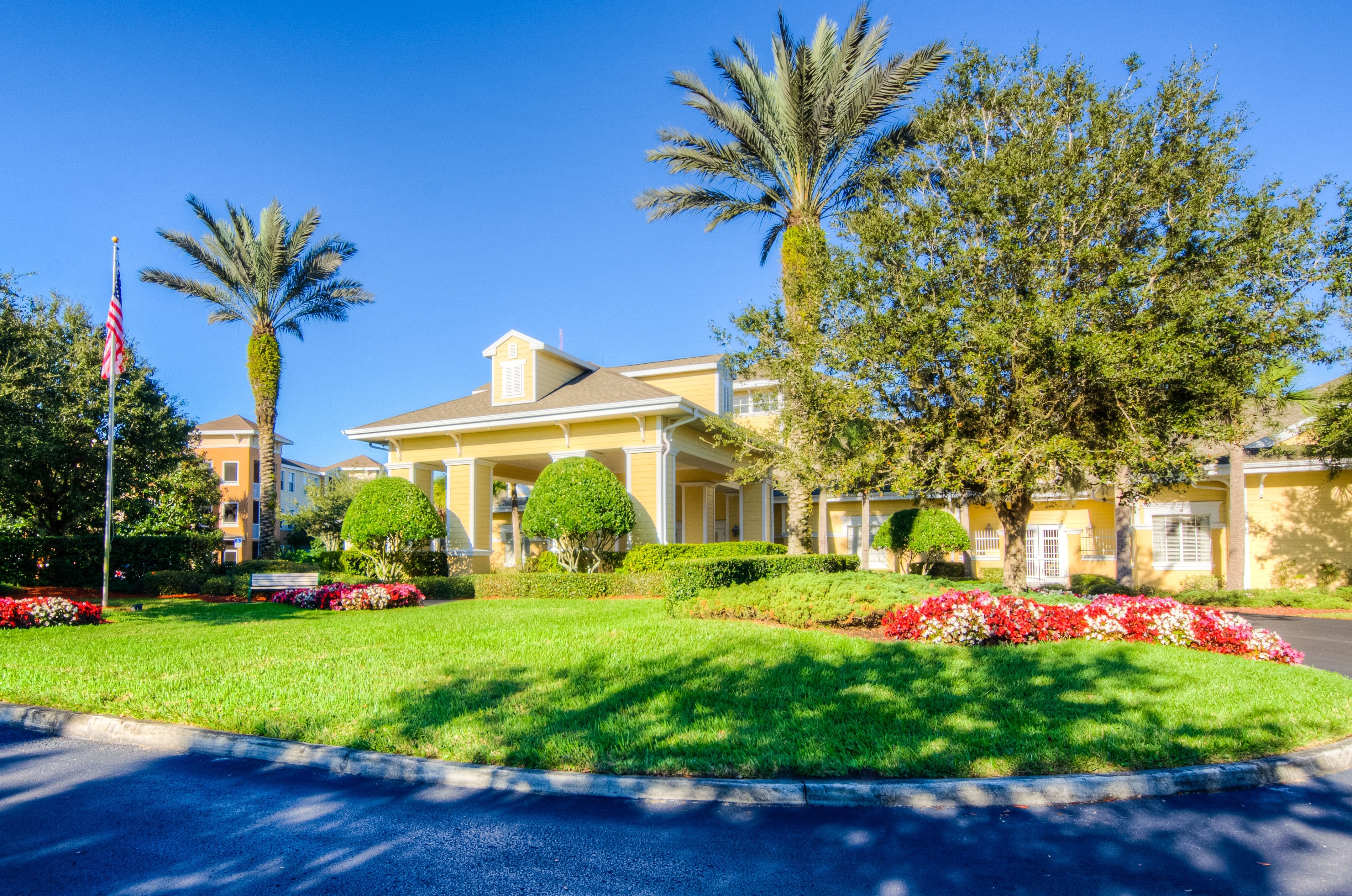 21 Unique Palm Garden Of Clearwater Florida house plans