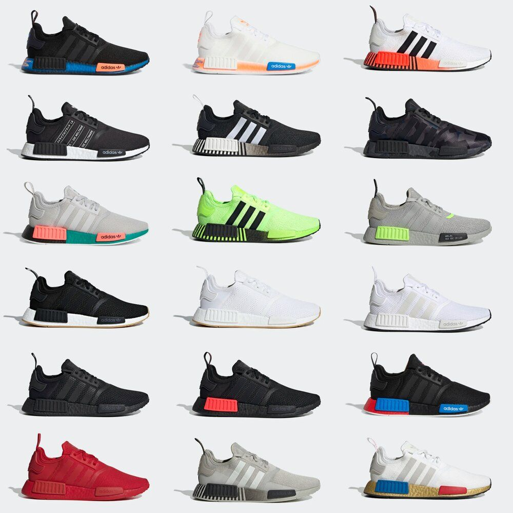 top nmd colorways Shop Clothing \u0026 Shoes