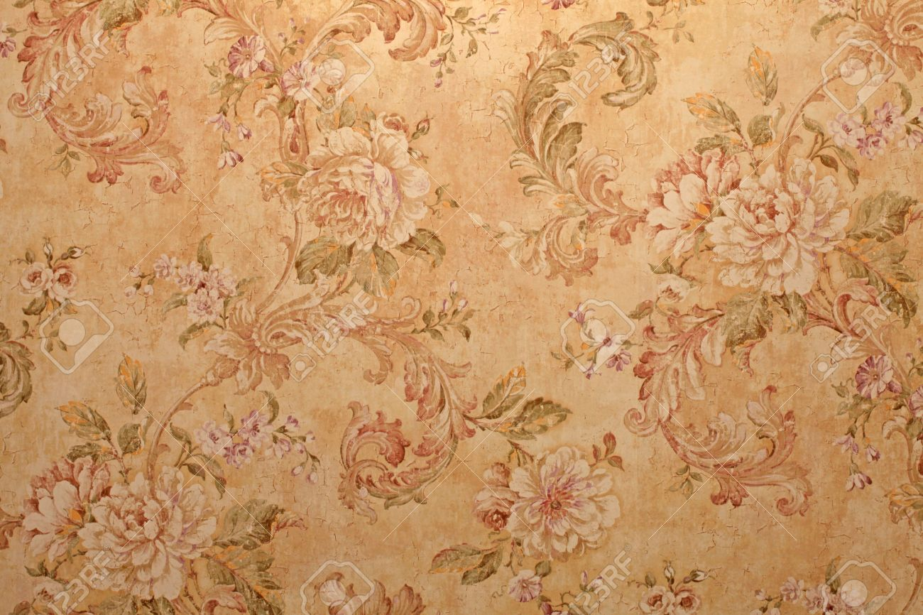 Stock Photo Victorian wallpaper, Wallpaper, Background