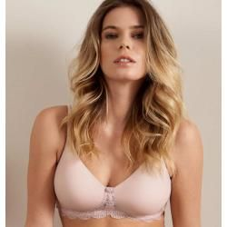 Photo of Susa – Latina – 8129 – Soutien-gorge sans armatures – Natural SusaSusa