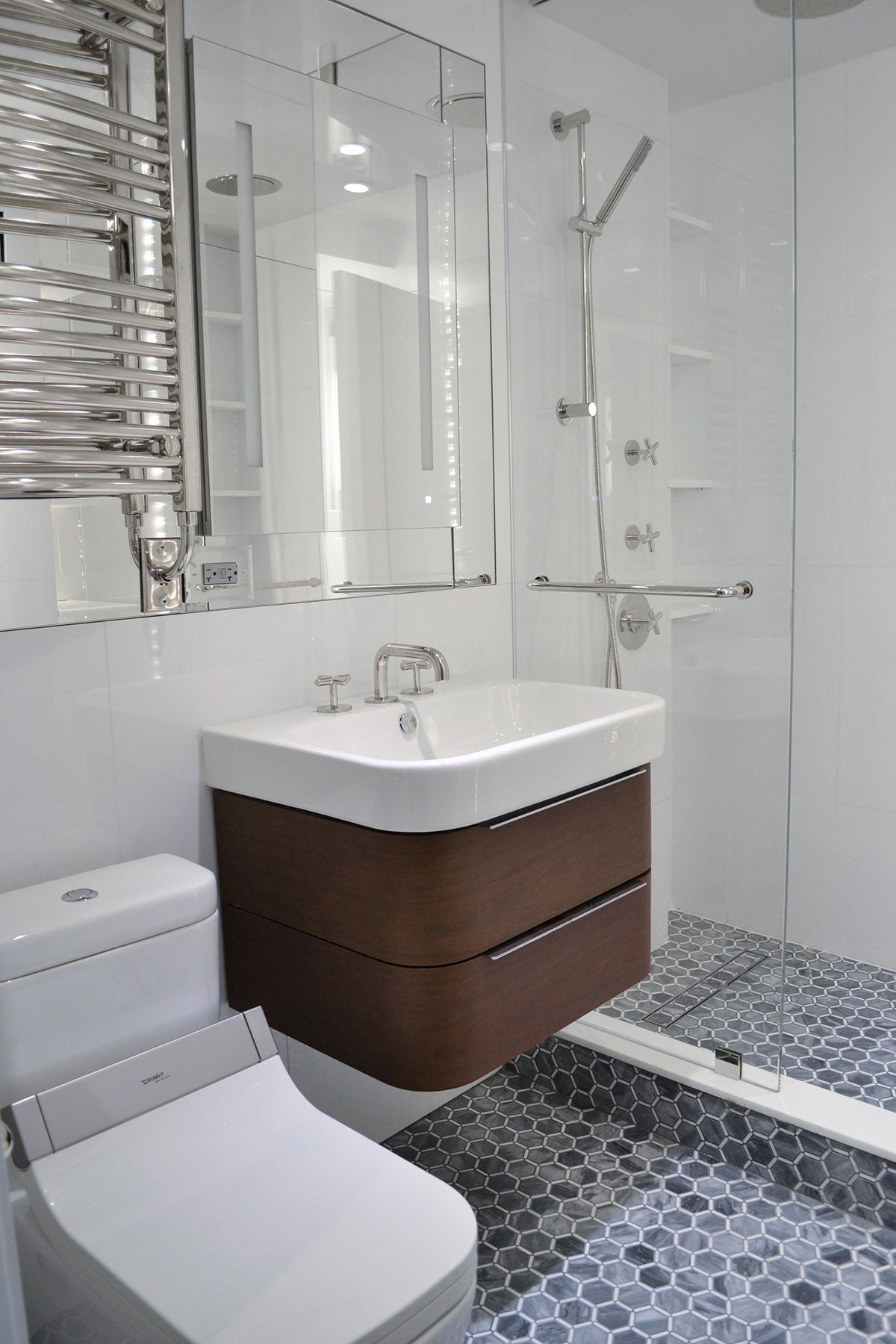 Pin On Bathroom Inspo