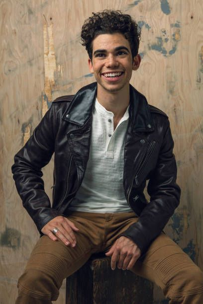 Cameron Boyce Actor Pictures and Photos - Getty Images #cameronboyce
