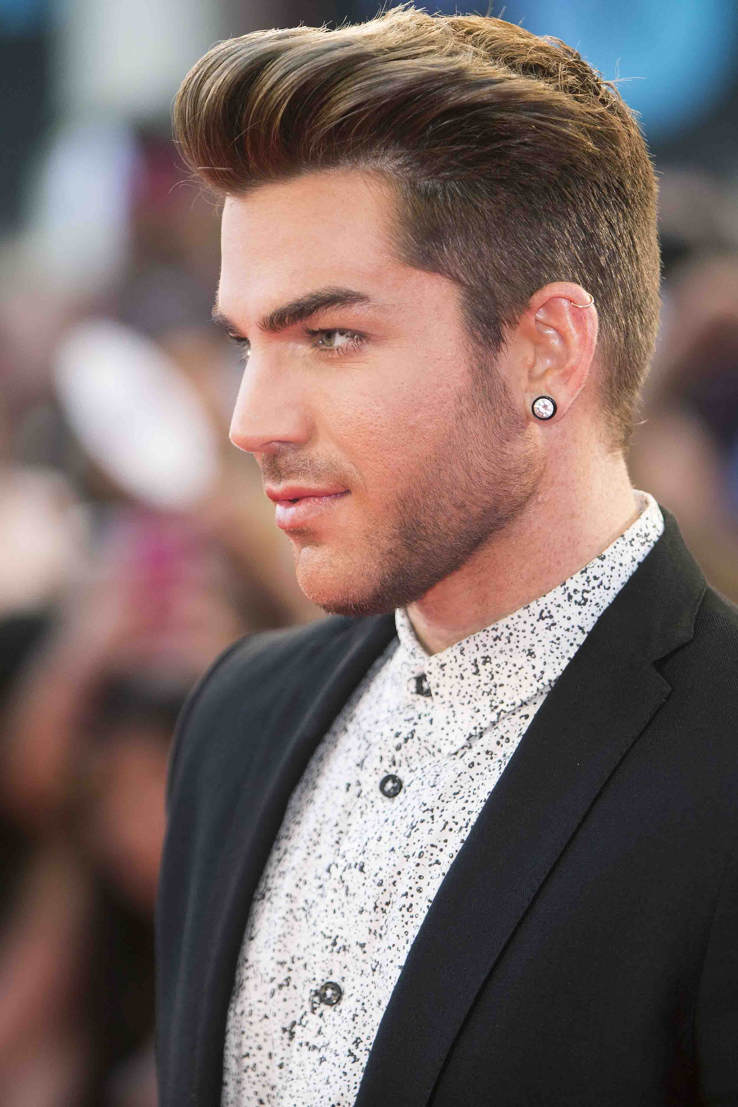 Pin by khiandra on pictures i love pinterest adam lambert
