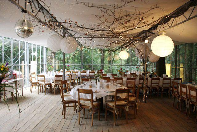 Lua Pauline Hochzeit Wald Hochzeit Location Hochzeit Restaurant