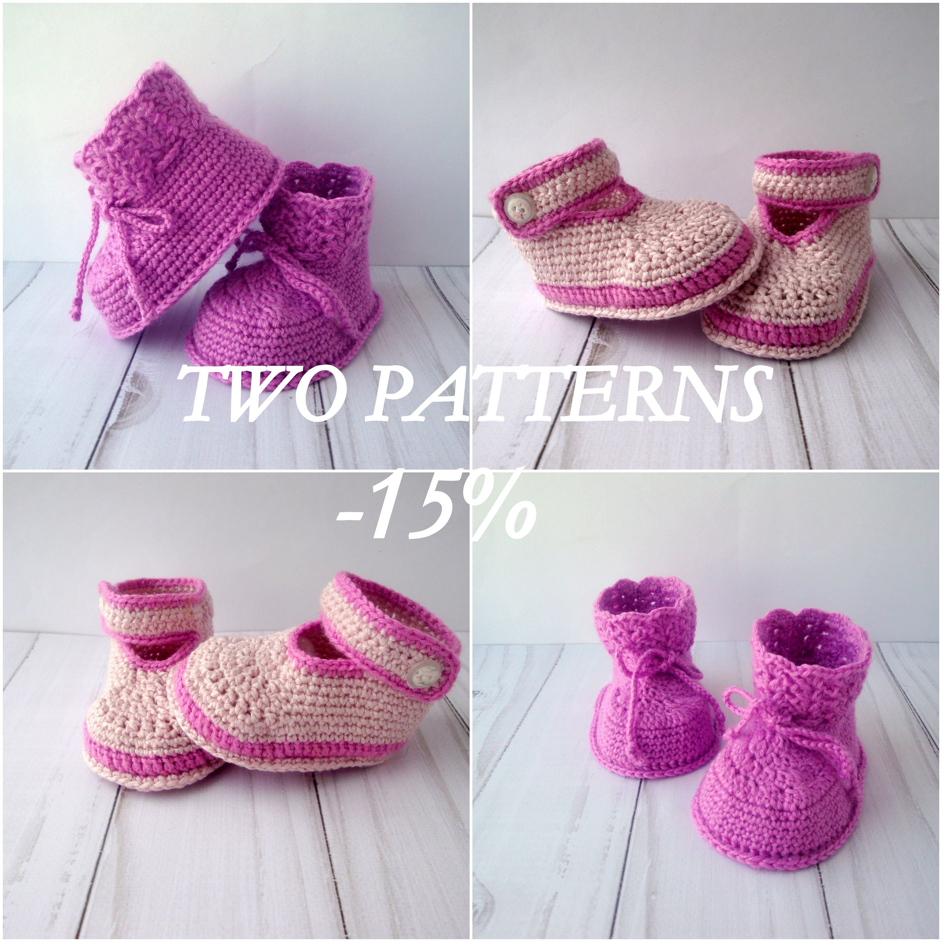 Crochet patterns sale crochet baby booties pattern crochet pattern crochet patterns sale crochet baby booties pattern crochet pattern baby sandals crochet baby shoes bankloansurffo Image collections