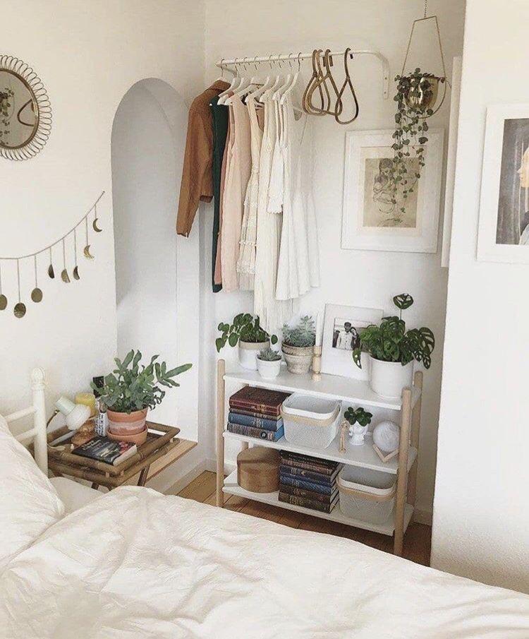 Pinterest Insatiiable Woman Bedroom Comfy Bedroom Small Bedroom Decor