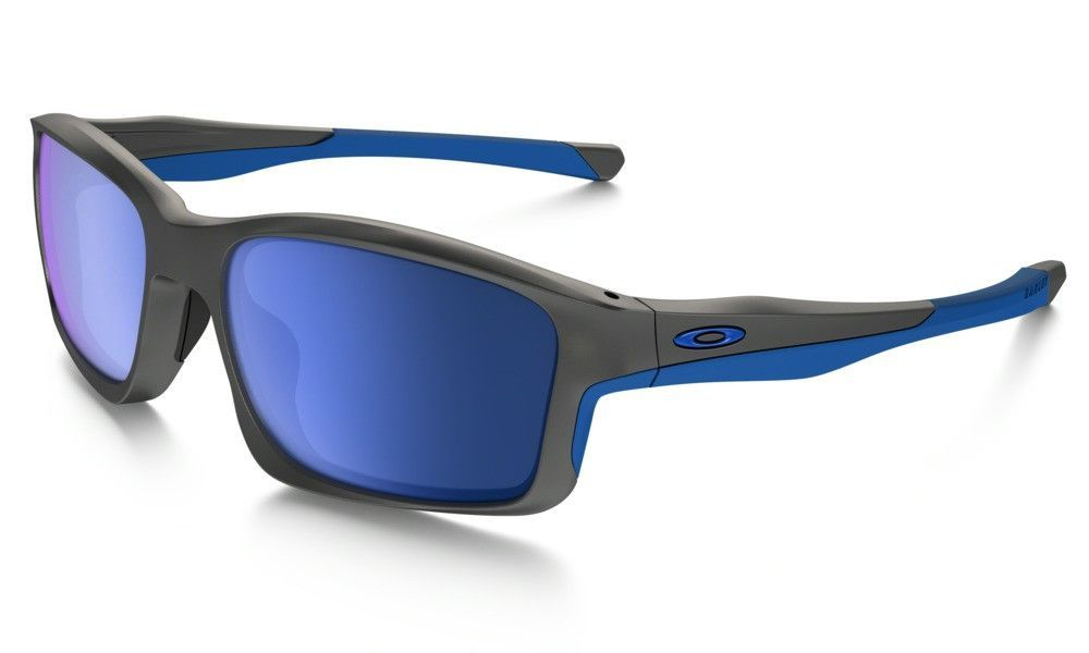 170f07439ac69 OAKLEY CHAINLINK   Eyewear   Pinterest   Oakley and Products