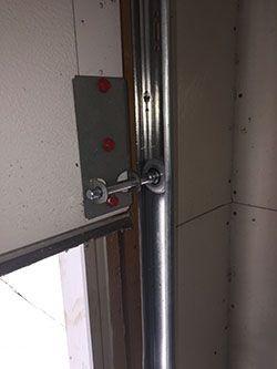 Garage Door Repair In Dallas Tx Door Repair Garage Door Repair Service Garage Doors