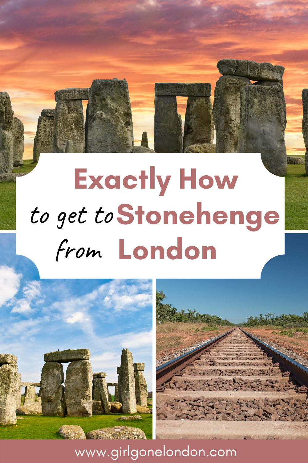 How Much Does It Cost To Get Into Stonehenge