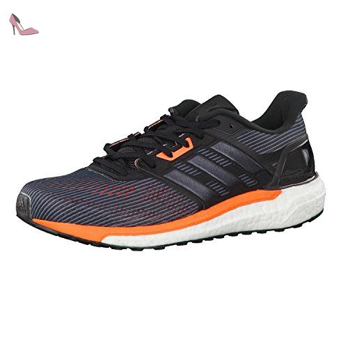 adidas Supernova Sequence 8 M Chaussures de Running Homme