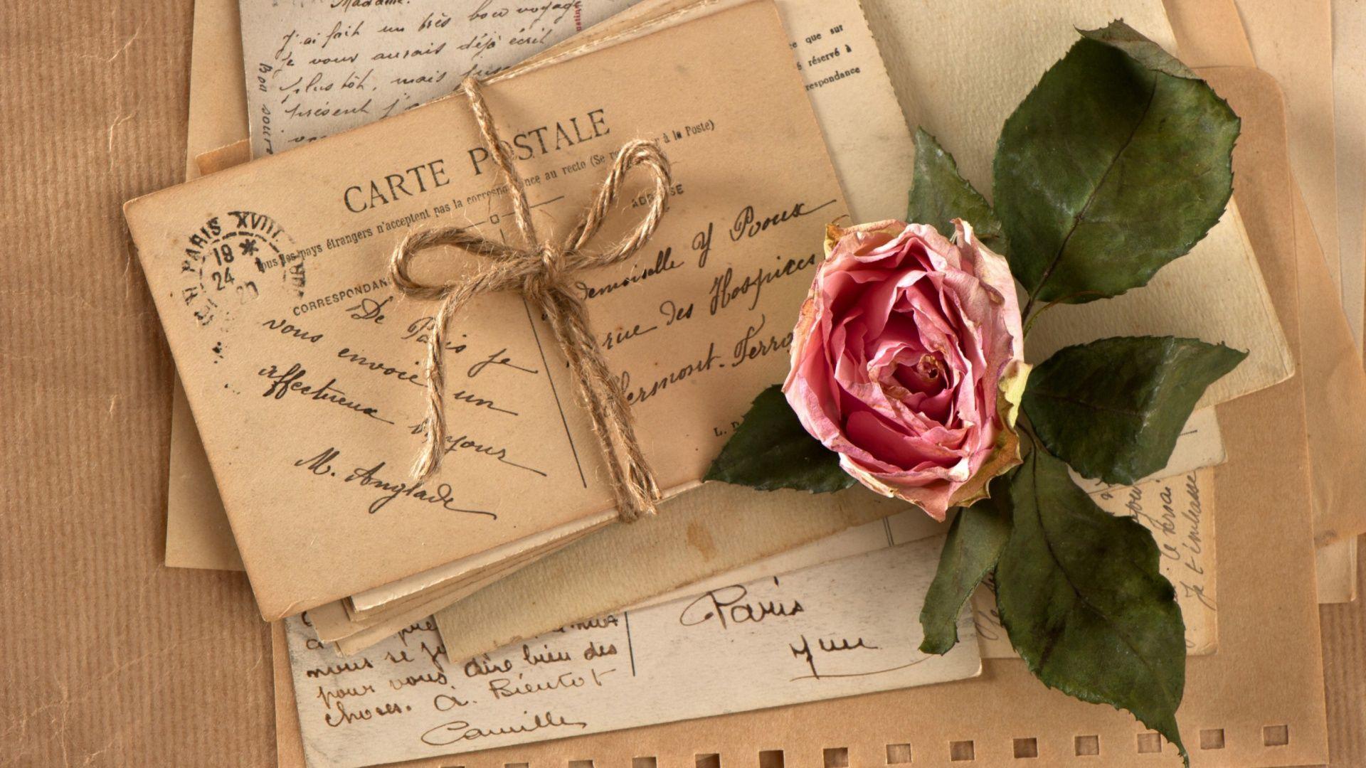 Stari romantični dnevnici,pisma,albumi,knjige - Page 9 F1ee99de1351e805888d98401b4cbfac