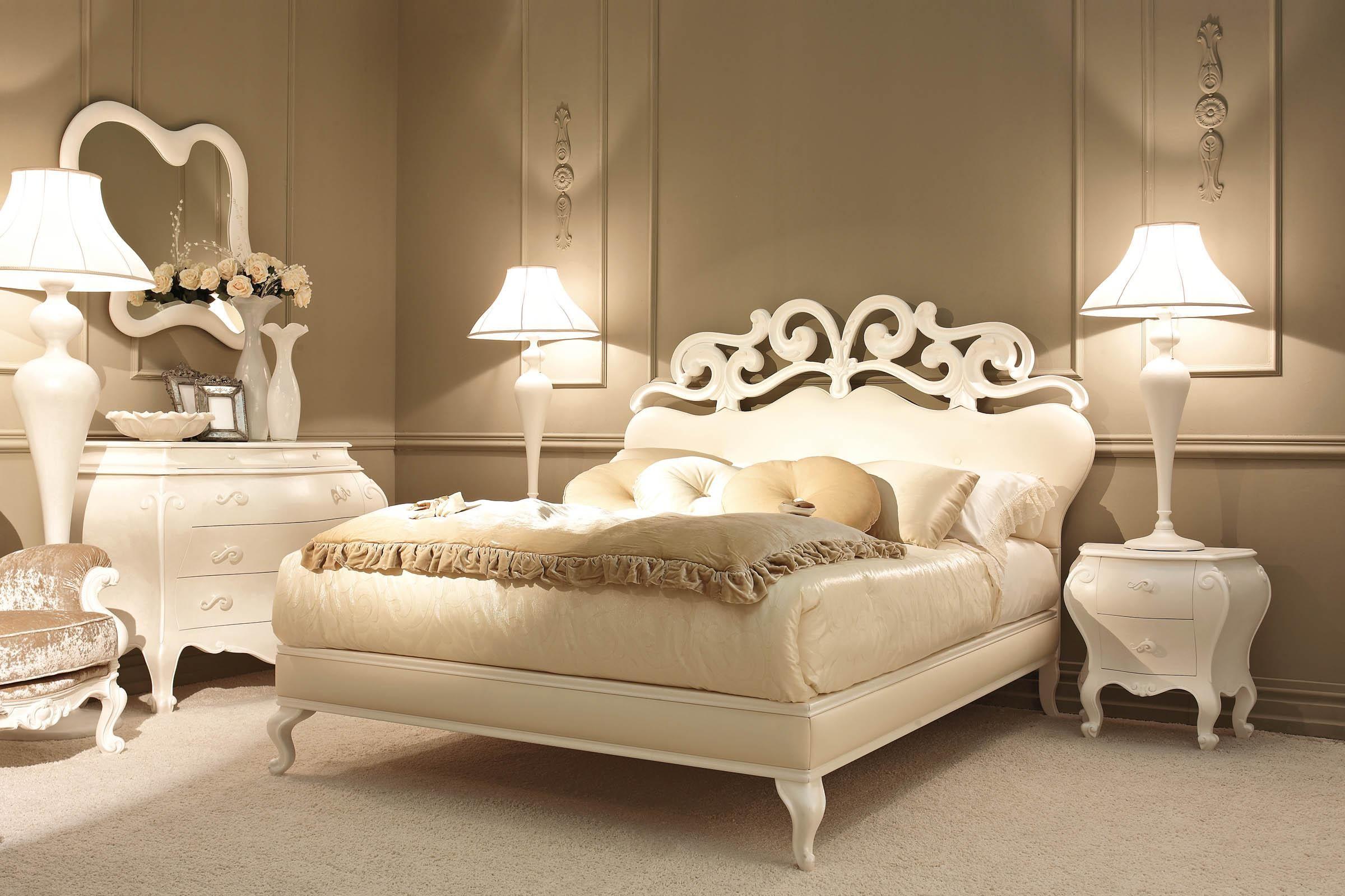 Elegant bedroom interior design image result for elegant bedroom dressers  kfd bedroom ideas
