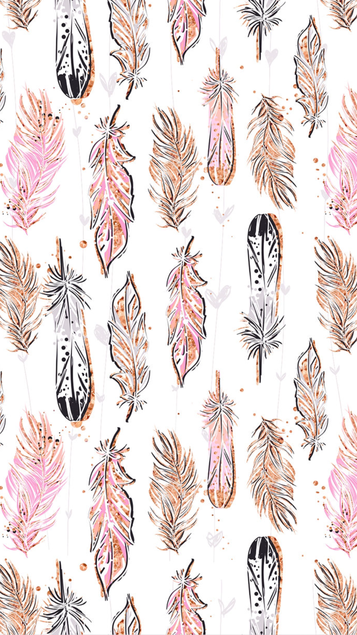 Find This Pin And More On Wallpapers By Charlotteharris2003.