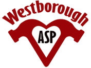 Gala - Westborough ASP