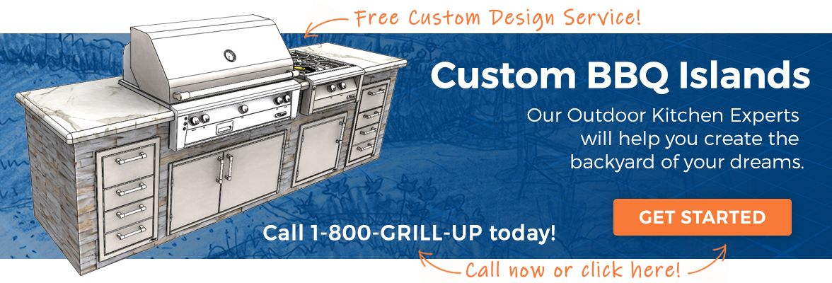 Pin By Barbeques Galore On Www Bbqgalore Com In 2020 Outdoor Bbq Grill Bbq Island Stainless Steel Bbq Grill