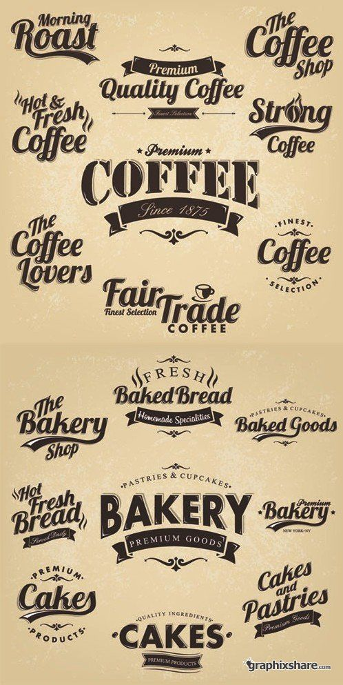 Pin By D Holligan On Vintage Labels Lettering Vintage Labels Hand Lettering