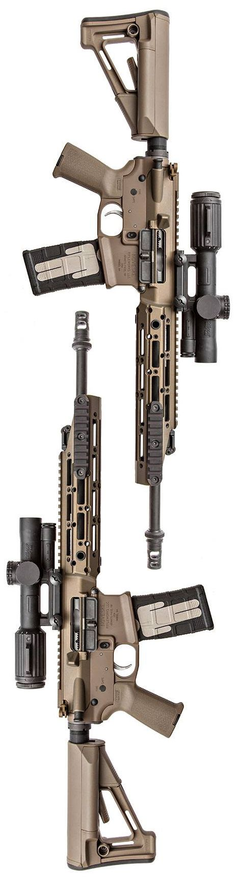 Pin on Tactical Rifles  Pin on Tactical...