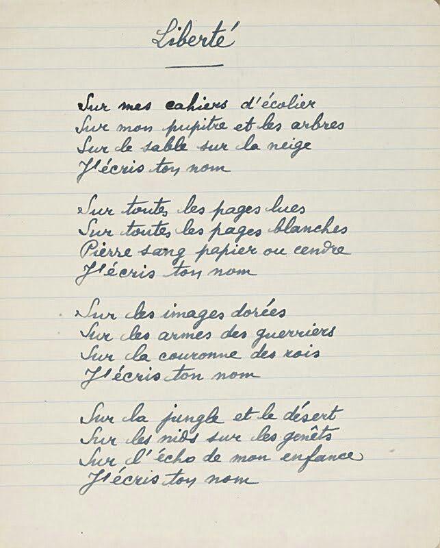 Chanson C'est Quoi Ton Nom : chanson, c'est, Formes, Scintillantes, Cloches, Couleurs, Vérité, Physique, J'écris, Eluard,, Poeme, Citation,, Citation