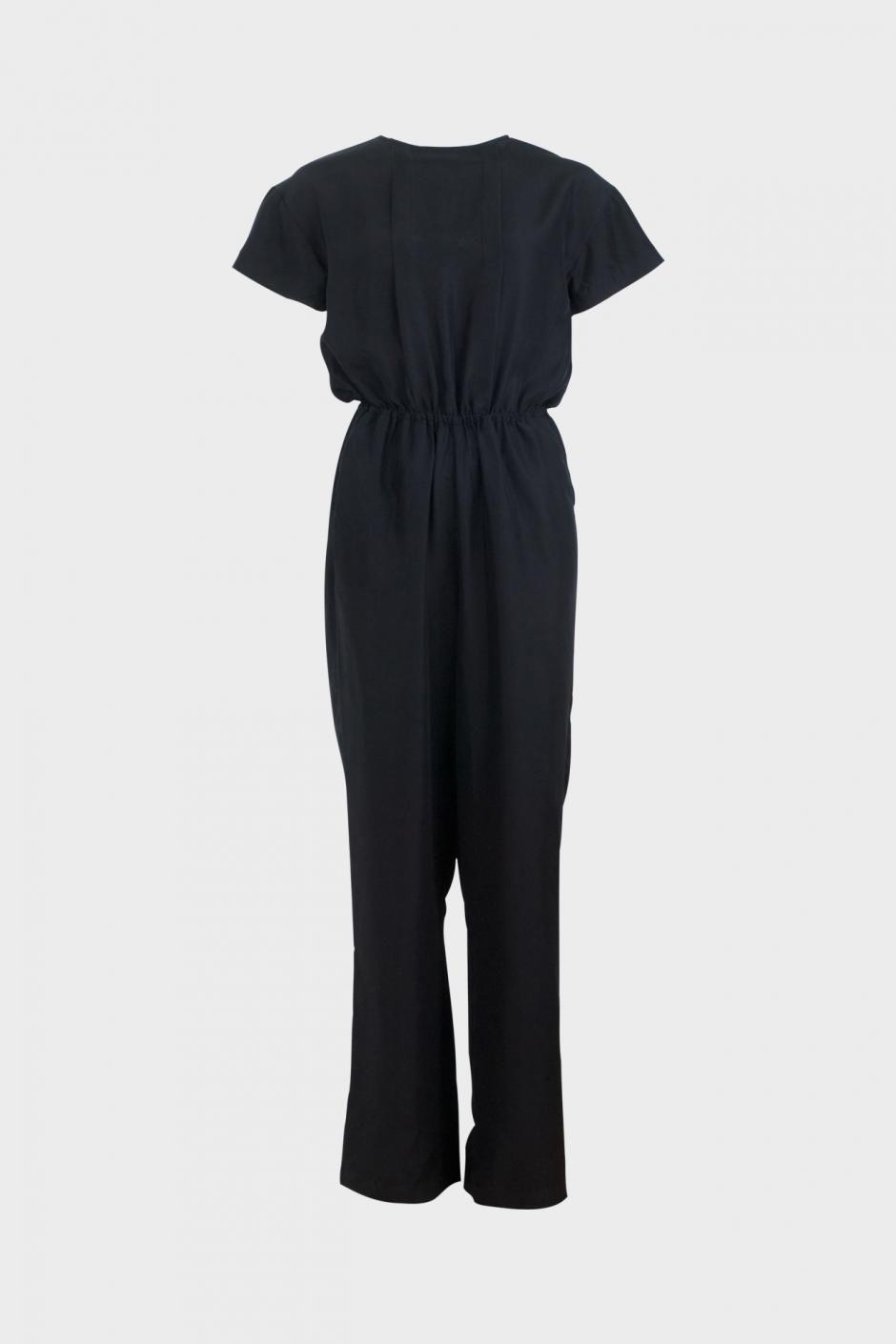 278b1d7a Wood Wood - Brigitte Jumpsuit 11731400-1119 | Wear
