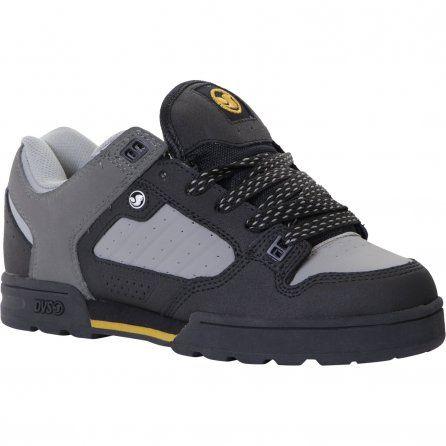 DVS Militia Snow Skate Shoe (Men's