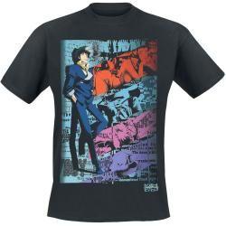T-Shirts für Herren #bananapie