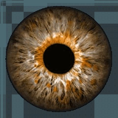 500 Best Eyes Lense Png Full Hd Transparent Images Eye Drawing Iris Eye Eye Texture