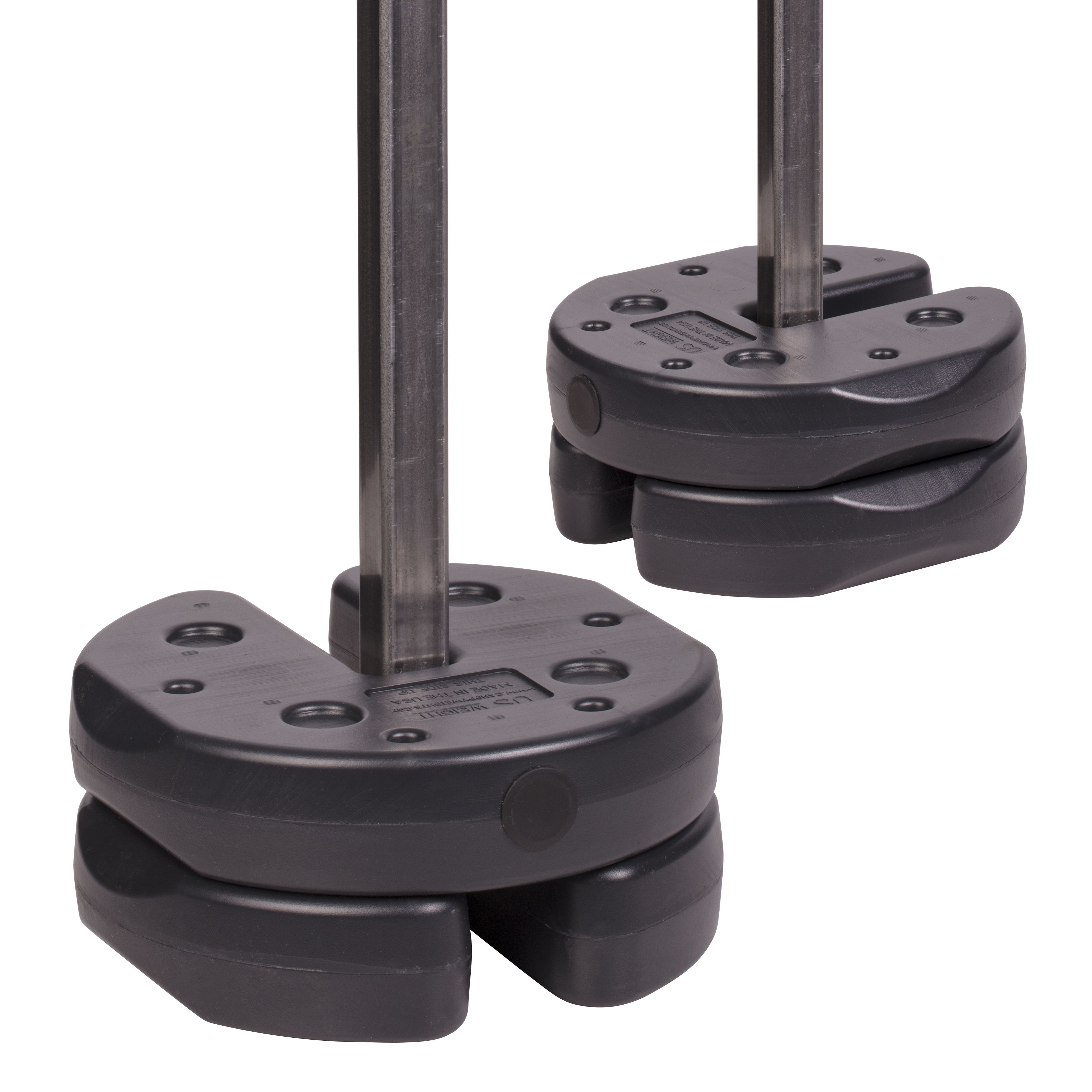 Us Weight Canopy Weights For Securing Canopies Tents And Umbrellas At Outside Events Ad Weights Aff Securing W In 2020 Canopy Weights Weights For Sale Canopy