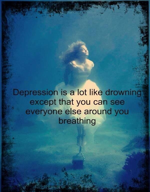 Emo Quotes About Suicide: Best 25+ Emo Quotes Ideas On Pinterest