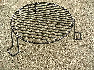 Pr330 #primo grill #2-n-1 round extended #cooking grid or drip pan rack,  View more on the LINK: 	http://www.zeppy.io/product/gb/2/252102736374/