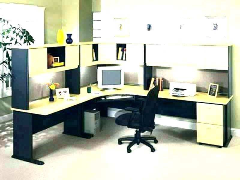Office Furniture Layout Ideas Setup