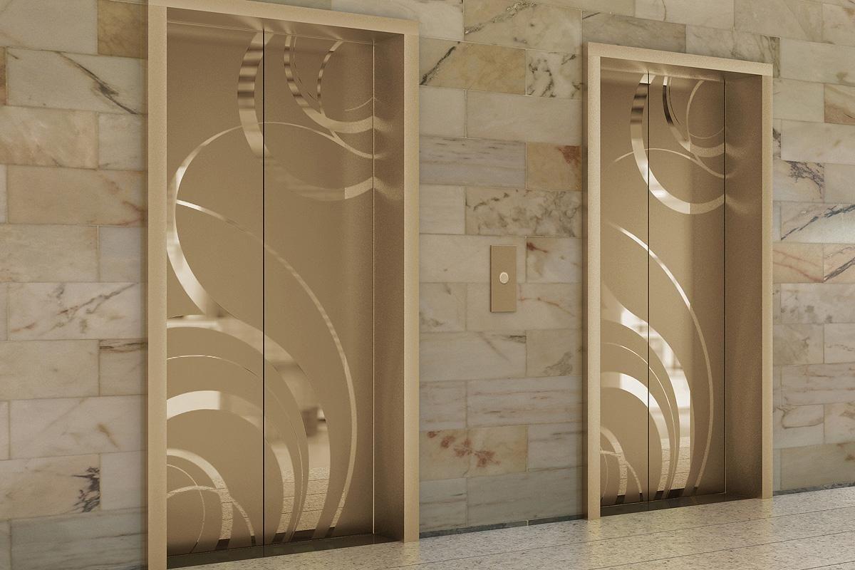 hotel elevator doors | hotel elevator doors | pinterest | elevator