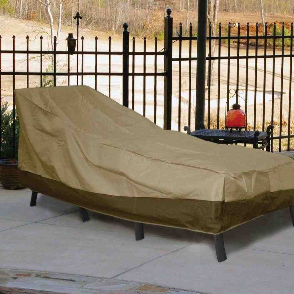 Home Depot Outdoor Furniture Covers Outdoor Furniture Covers Patio Chaise Lounge Patio Furniture For Sale