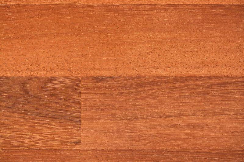 Holzbalken Preise Mit Diesen Kosten Müssen Sie Rechnen