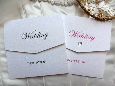 Tri Fold Wedding Invitations Each Browse Our Range Of Affordable