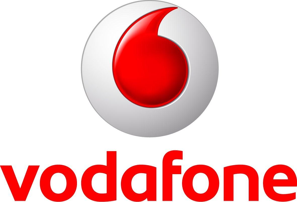 Vodafone Mobile Phone Company Vodafone Logo Vodafone