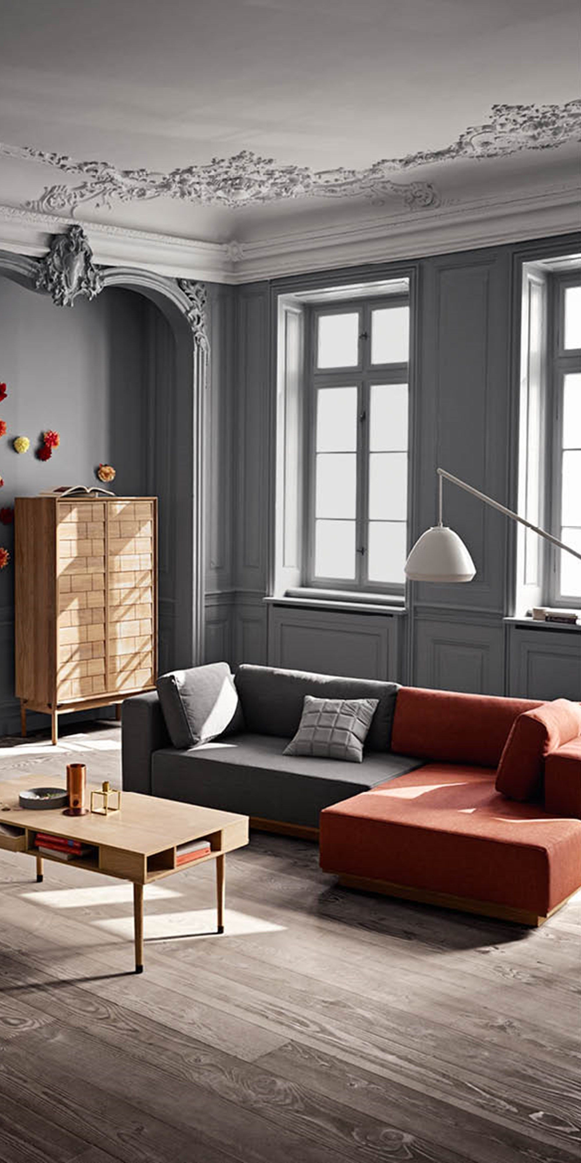 Scandinavian Gorgeous Decoration That Will Elevate Your Home Interior Design