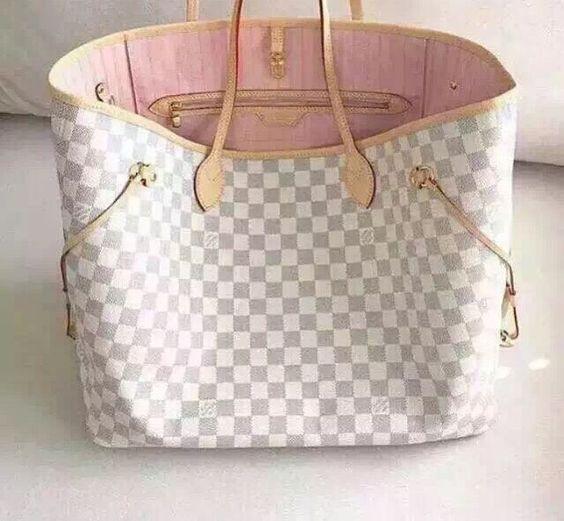 2019 New LV Collection For Louis Vuitton Handbags,Must have it #Louisvuittonhandbags #louisvuittonhandbags
