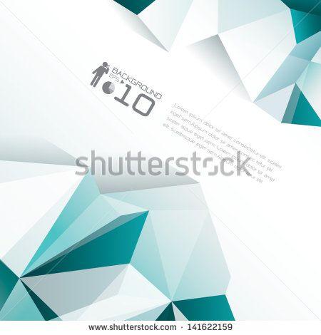 Turquoise Background Arkivfotografier og billeder   Shutterstock