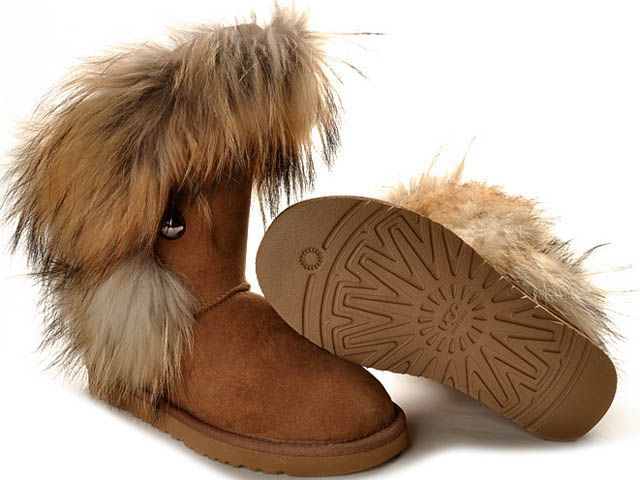 ugg outlet online shop