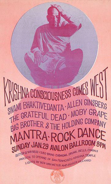 File:1967 Mantra-Rock Dance Avalon poster.jpg