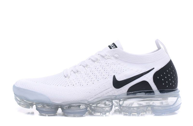 wholesale dealer 14287 995f5 2019 的 Nike Air VaporMax 2.0 Reverse Orca 942842 103 WHITE ...