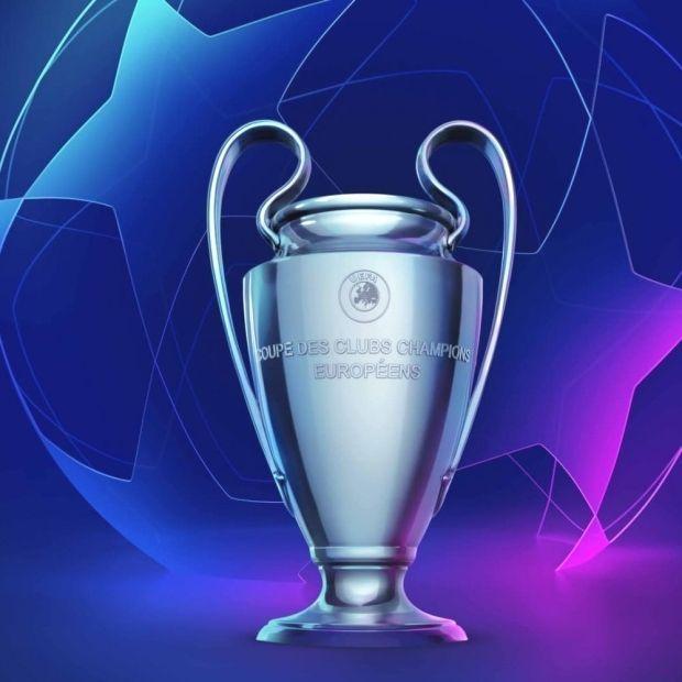 champions league cup champions league cup champions league champions league uefa champions league league www pinterest co kr