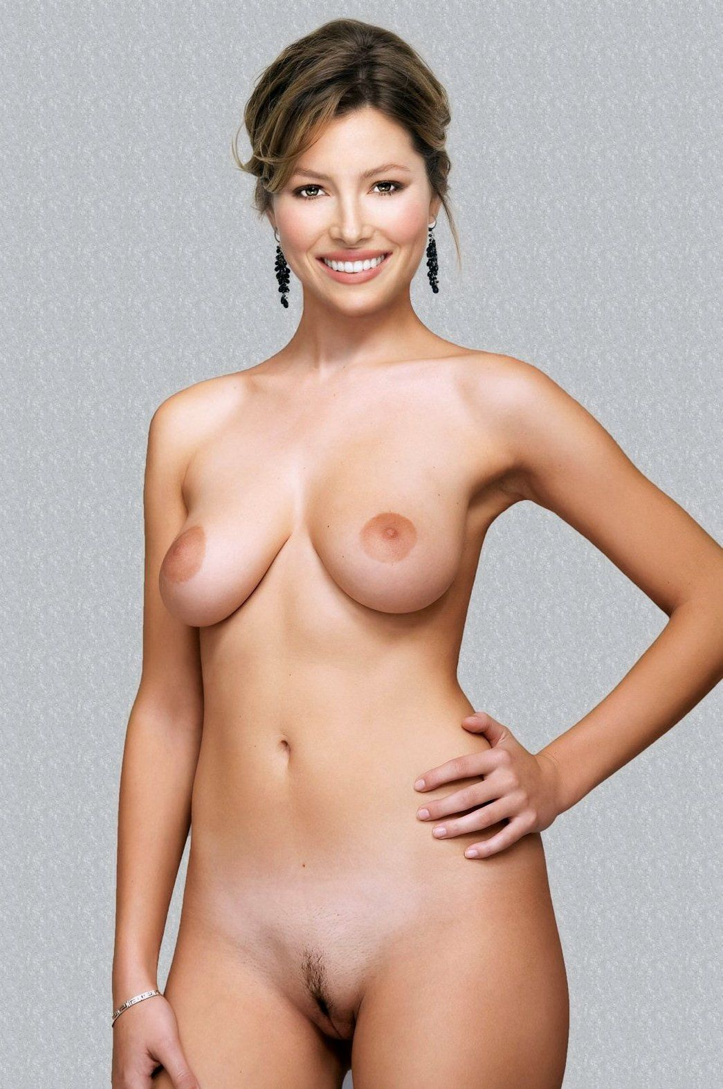Star trek next generation fake nude