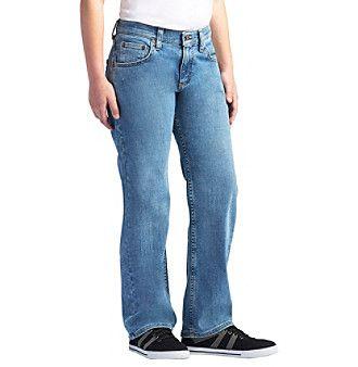 Lee® Boys' 8-20 Hogan Stretch Jeans