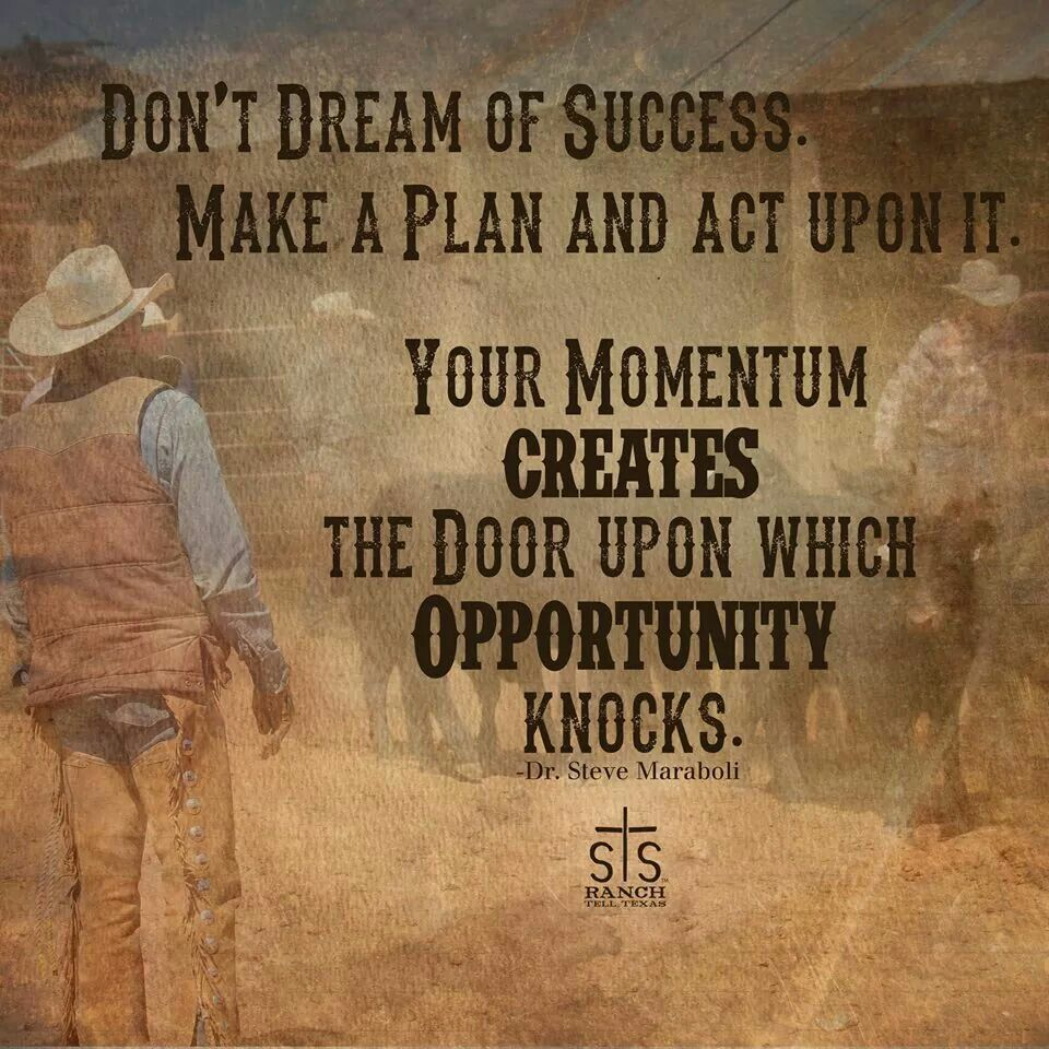 Quotes And Sayings: Chris LeDoux Quotes. QuotesGram