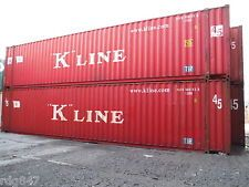 Shipping Container Ebay Shipping Containers For Sale Shipping Container Containers For Sale